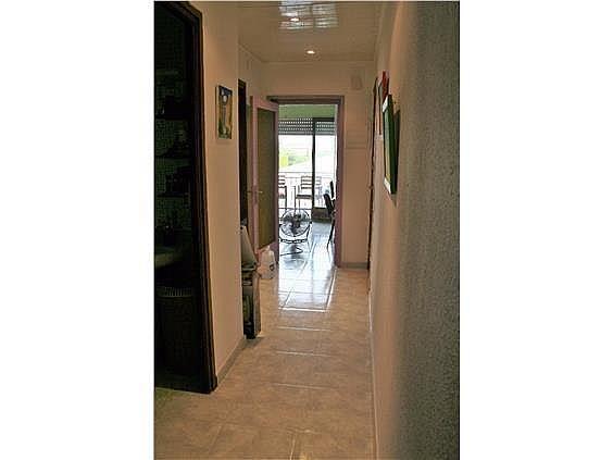 Apartamento en venta en calle París, Cubelles - 298494759