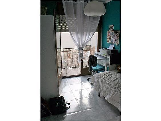 Apartamento en venta en calle París, Cubelles - 298494762