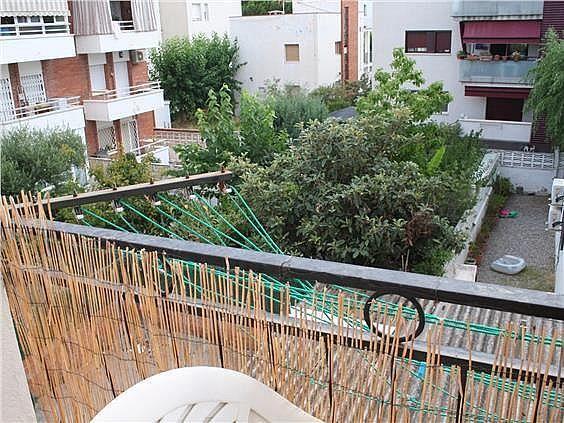 Apartamento en venta en calle París, Cubelles - 298494765