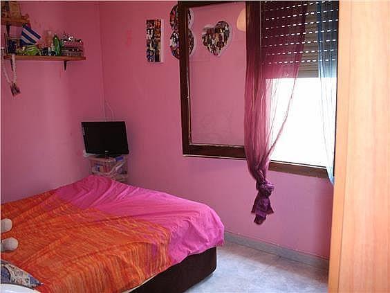 Apartamento en venta en calle París, Cubelles - 298494768