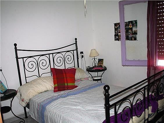 Apartamento en venta en calle París, Cubelles - 298494771