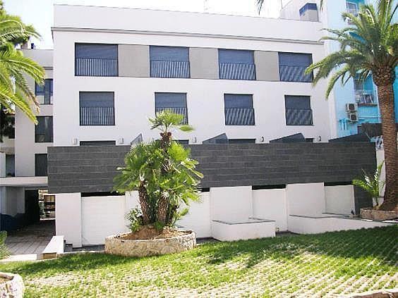 Local en alquiler en calle Joan Tarrida, Sitges - 310824639