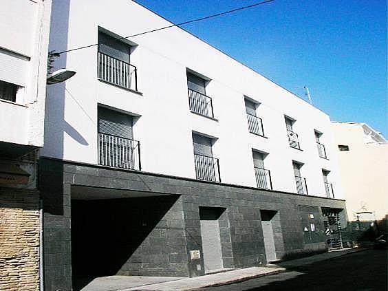 Local en alquiler en calle Joan Tarrida, Sitges - 310824642