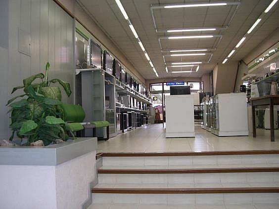 Local en alquiler en calle Sant Llàtzer, Creu de la Mà en Figueres - 280663918
