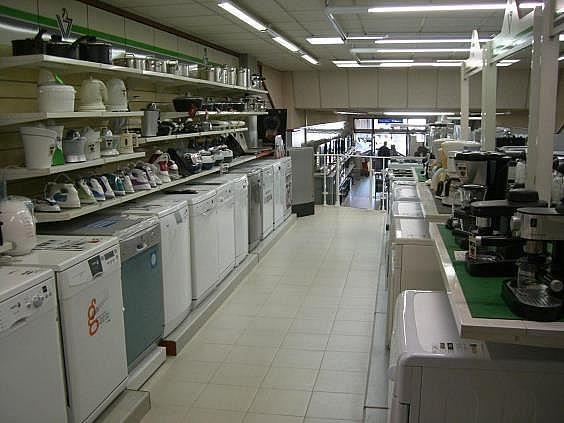 Local en alquiler en calle Sant Llàtzer, Creu de la Mà en Figueres - 280663936