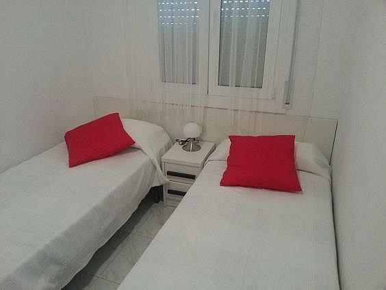 Apartamento en venta en calle Cap de la Gola, Roses - 280664014