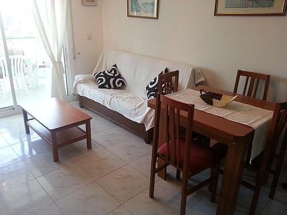 Apartamento en venta en calle Cap de la Gola, Roses - 280664020