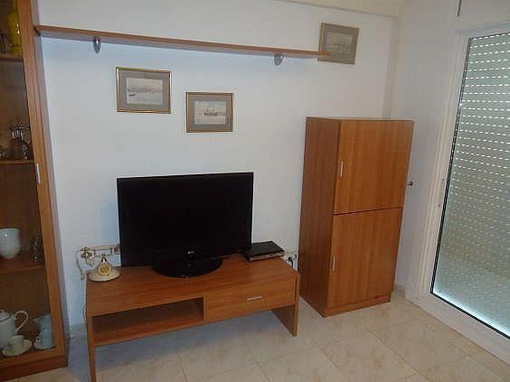 Apartamento en venta en calle Cap de la Gola, Roses - 280664023