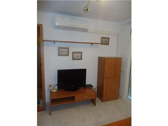 Apartamento en venta en calle Cap de la Gola, Roses - 280664026