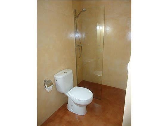 Apartamento en venta en calle Cap de la Gola, Roses - 280664029