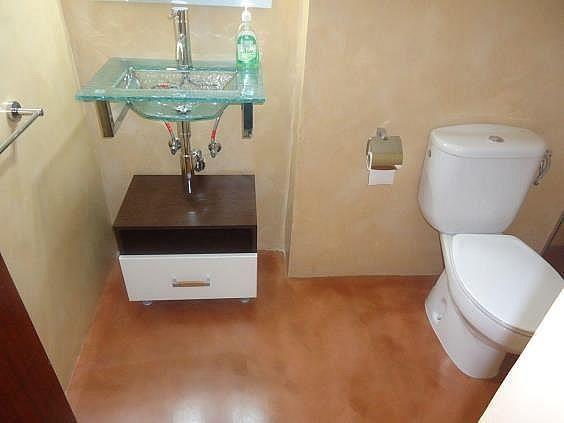 Apartamento en venta en calle Cap de la Gola, Roses - 280664035
