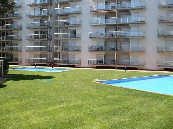 Apartamento en venta en calle Santa Margarita, Roses - 323825283