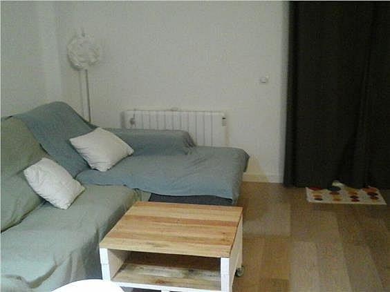 Apartamento en venta en calle Santa Margarita, Roses - 323825292