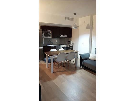 Apartamento en venta en calle Santa Margarita, Roses - 323825295