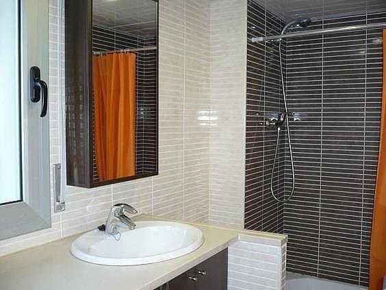 Apartamento en venta en calle Santa Margarita, Roses - 323825307