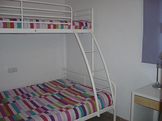 Apartamento en venta en calle Santa Margarita, Roses - 323825310