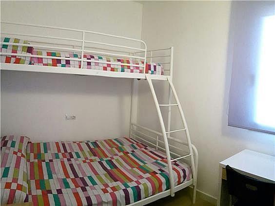 Apartamento en venta en calle Santa Margarita, Roses - 323825313