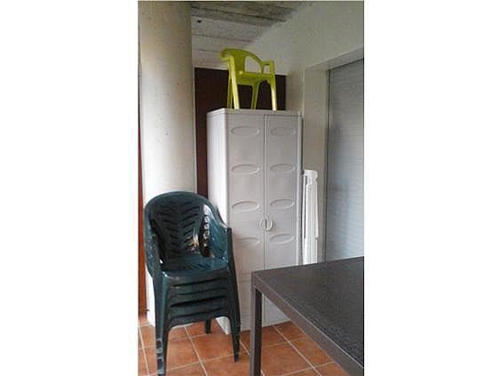 Apartamento en venta en calle Santa Margarita, Roses - 323825316
