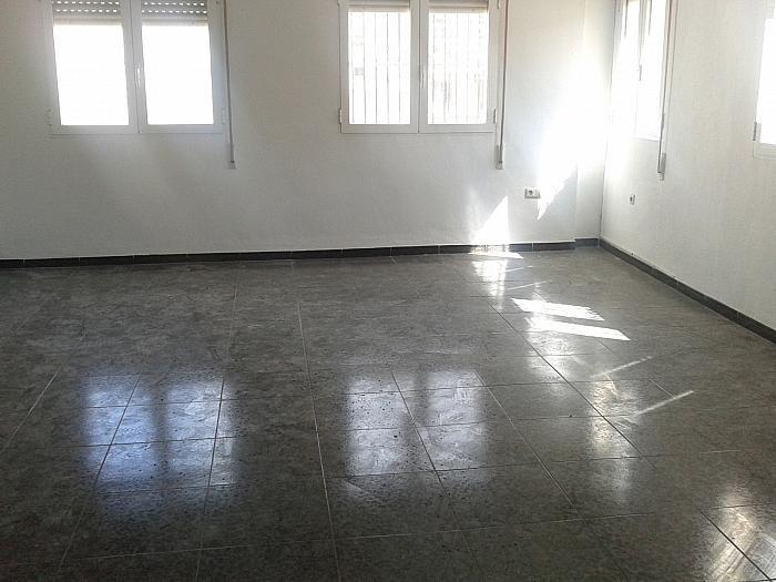 Oficina en alquiler en calle Cuesta de la Baronesa, Casco antiguo en Cartagena - 280701488