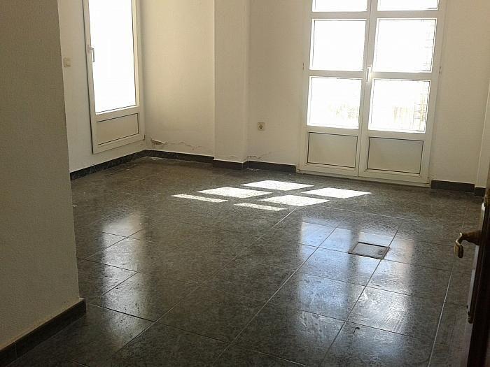 Oficina en alquiler en calle Cuesta de la Baronesa, Casco antiguo en Cartagena - 280701495