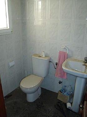 Oficina en alquiler en calle Cuesta de la Baronesa, Casco antiguo en Cartagena - 280701504