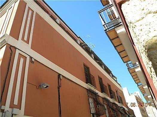 Oficina en alquiler en calle Cuesta de la Baronesa, Casco antiguo en Cartagena - 280701510