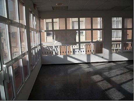 Oficina en alquiler en calle Cuesta de la Baronesa, Casco antiguo en Cartagena - 280701513