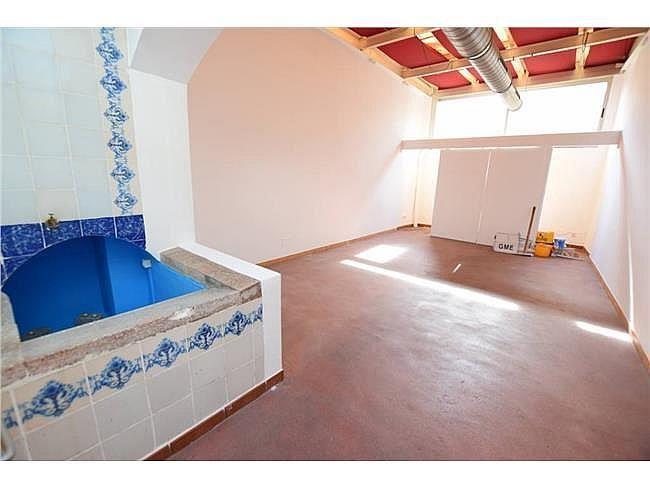 Local comercial en alquiler en Mataró - 405161615