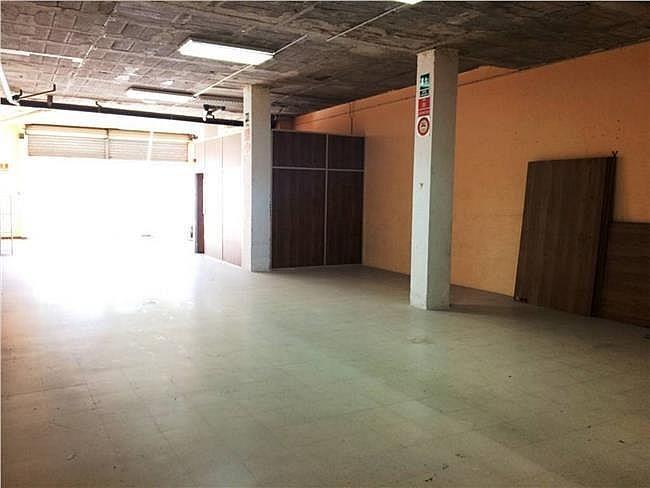 Local comercial en alquiler en Mataró - 368521496