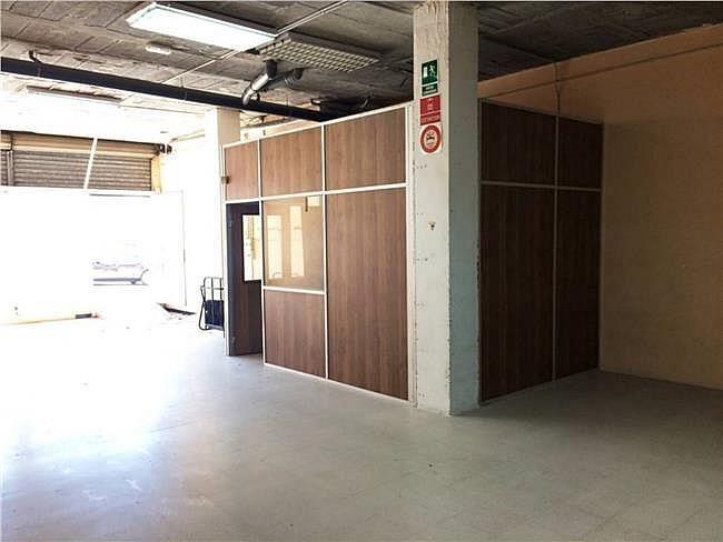 Local comercial en alquiler en Mataró - 368521532