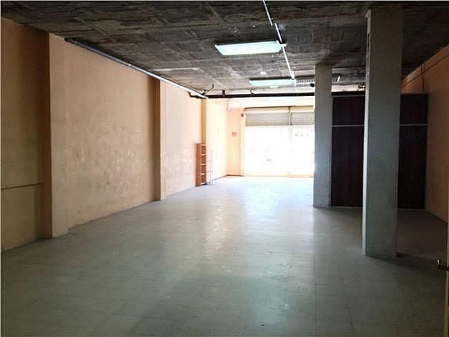 Local comercial en alquiler en Mataró - 368521541