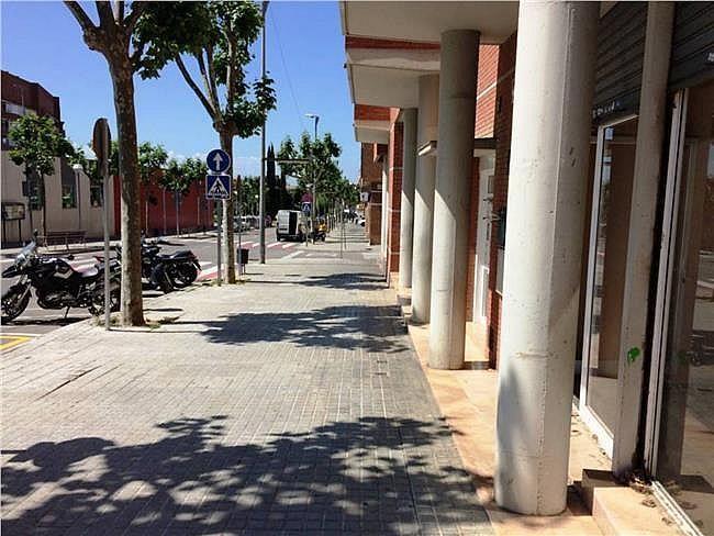 Local comercial en alquiler en Mataró - 368521547