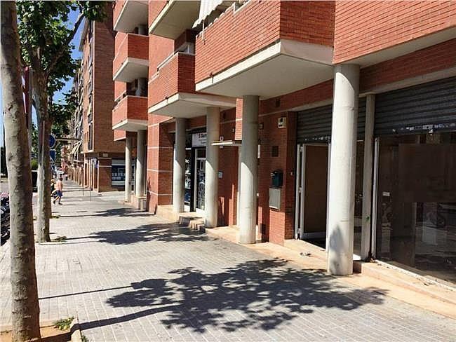 Local comercial en alquiler en Mataró - 368521550