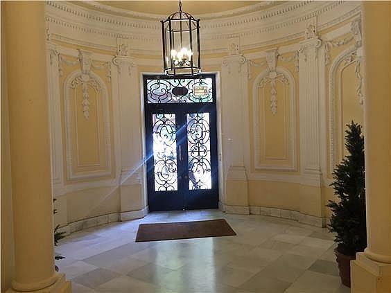 Oficina en alquiler en calle Ayala, Goya en Madrid - 323380011