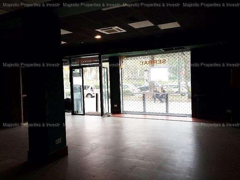 Foto - Local en alquiler en Argüelles en Madrid - 316090726