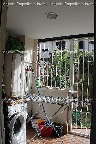 Foto - Piso en alquiler en Dehesa de Navalcarbon-Montecillo en Rozas de Madrid (Las) - 319068804