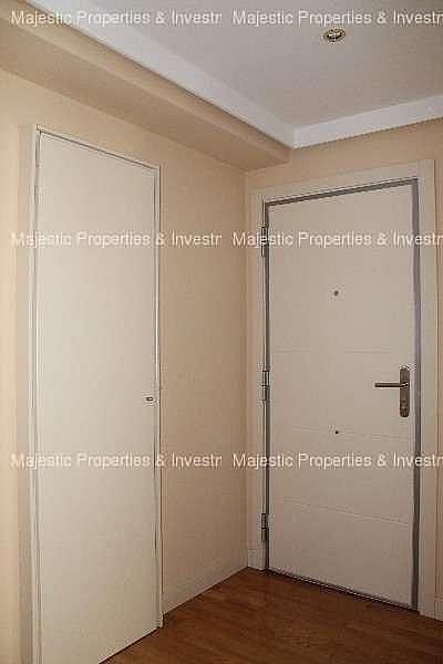 Foto - Piso en alquiler en Dehesa de Navalcarbon-Montecillo en Rozas de Madrid (Las) - 319068813