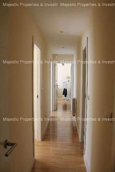 Foto - Piso en alquiler en Dehesa de Navalcarbon-Montecillo en Rozas de Madrid (Las) - 319068819