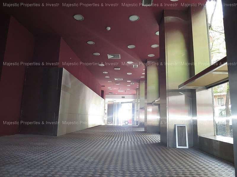 Foto - Local en alquiler en Almagro en Madrid - 316093813