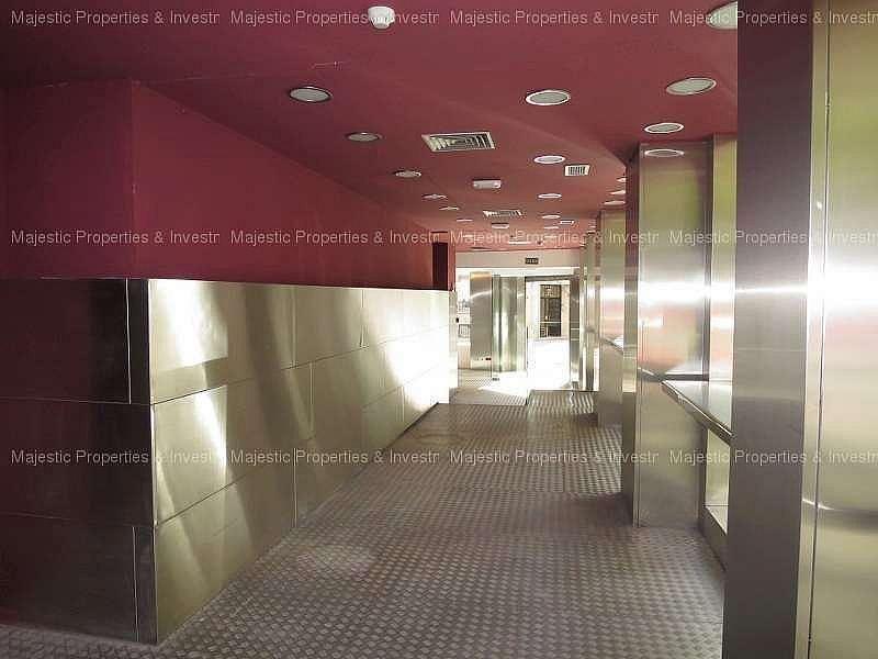 Foto - Local en alquiler en Almagro en Madrid - 316093816