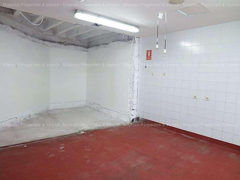 Foto - Local en alquiler en Almagro en Madrid - 316093840
