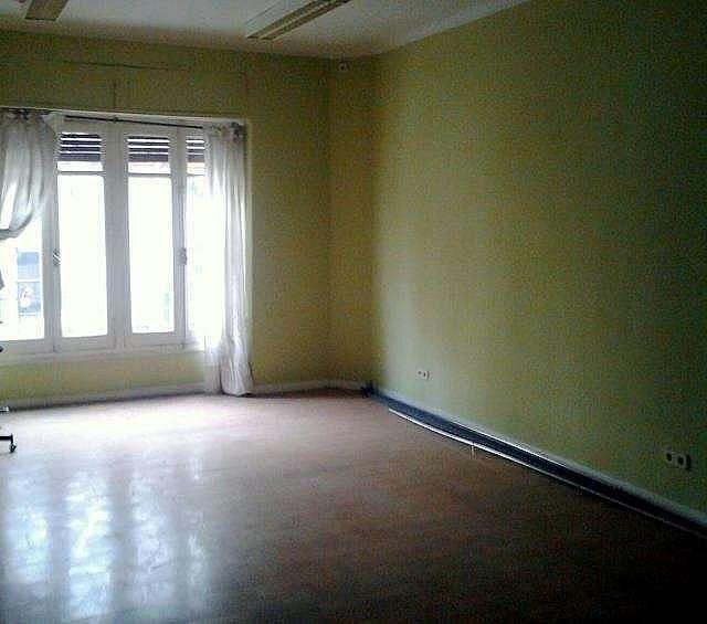 Foto - Oficina en alquiler en Recoletos en Madrid - 318566154