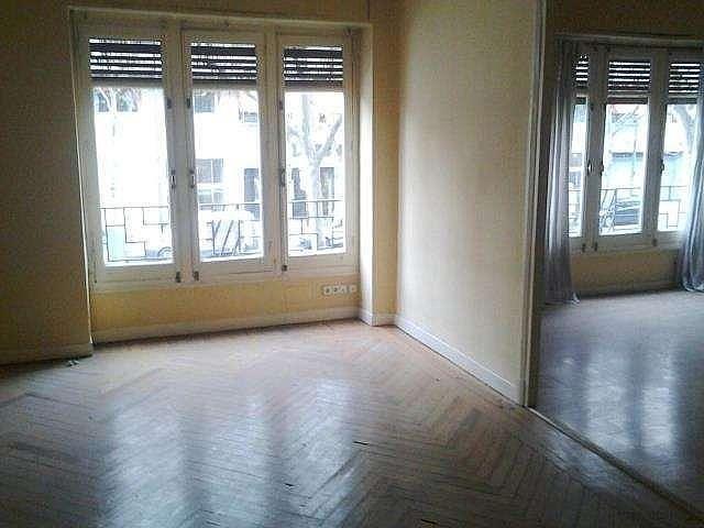 Foto - Oficina en alquiler en Recoletos en Madrid - 318566157