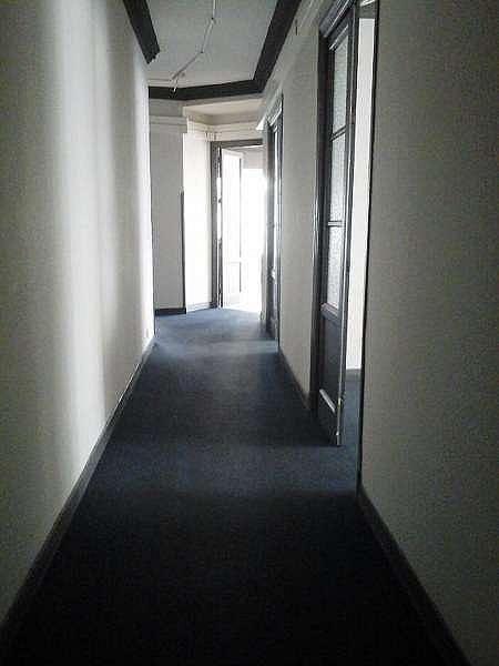 Foto - Oficina en alquiler en Recoletos en Madrid - 318566166