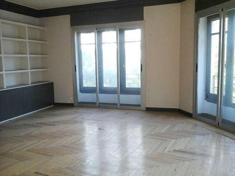 Foto - Oficina en alquiler en Recoletos en Madrid - 318566169