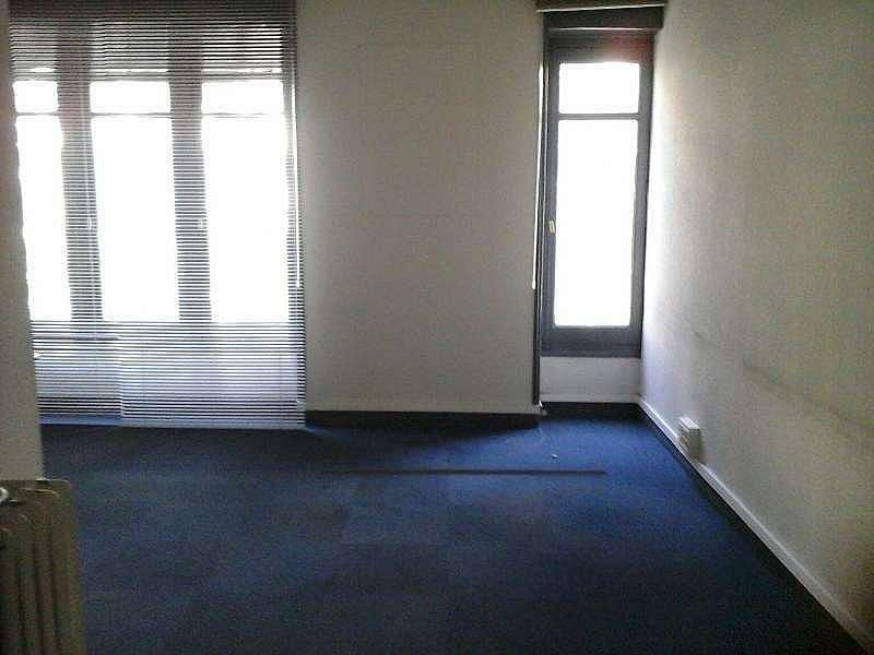 Foto - Oficina en alquiler en Recoletos en Madrid - 318566178