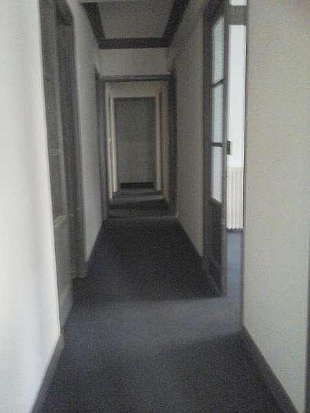 Foto - Oficina en alquiler en Recoletos en Madrid - 318566181