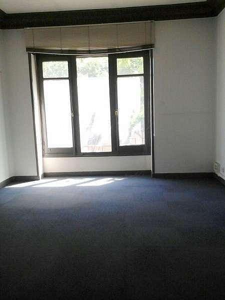 Foto - Oficina en alquiler en Recoletos en Madrid - 318566187