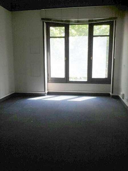 Foto - Oficina en alquiler en Recoletos en Madrid - 318566190