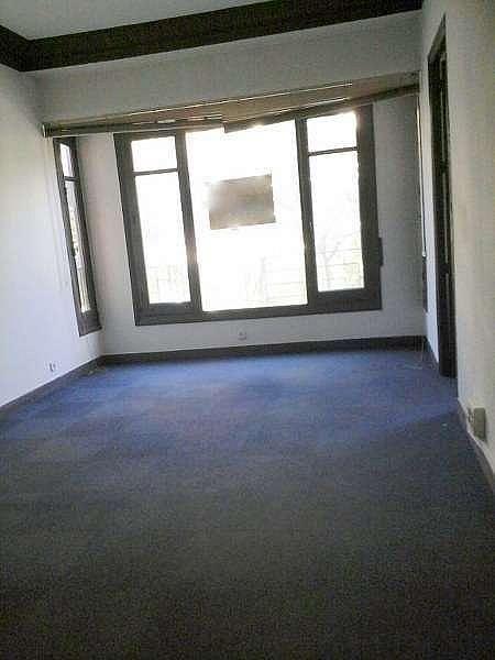 Foto - Oficina en alquiler en Recoletos en Madrid - 318566193